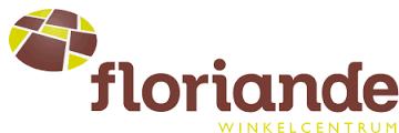 Logo Floriande