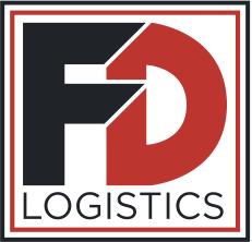 FD logo 2012